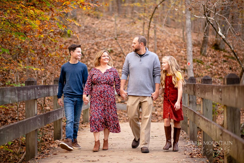 Cobb County Family Portrait Photographer-26