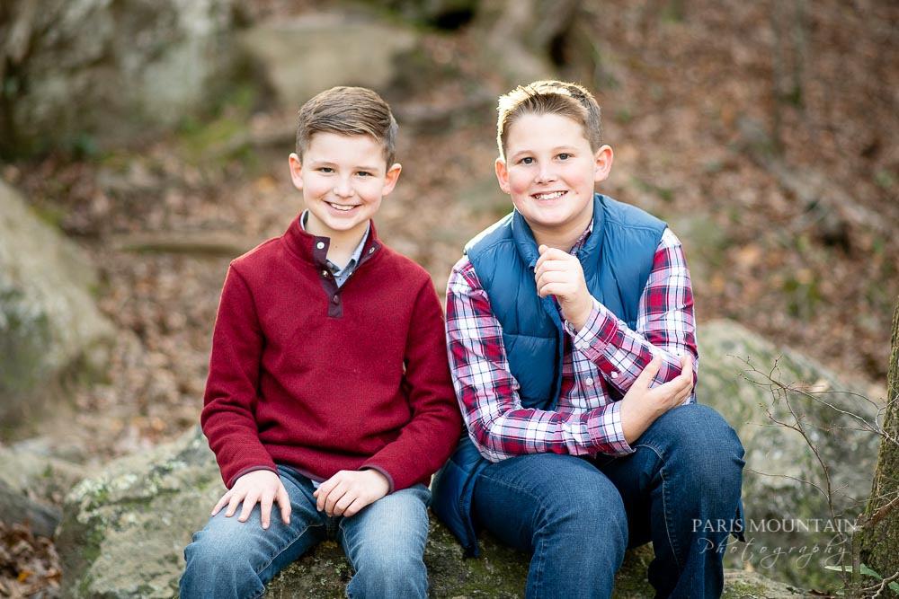 Atlanta Family Portrait Photographer-1