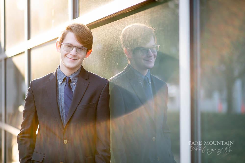 Atlanta Senior Portraits Sandy Springs Photographer-3