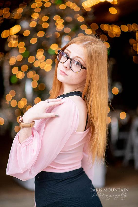 Carrollton Senior Portrait Photographer-36