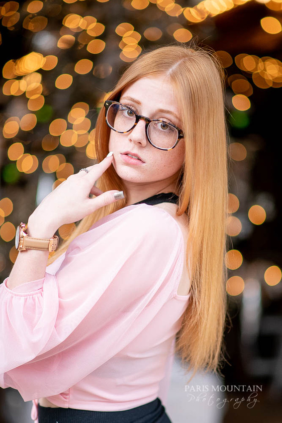 Carrollton Senior Portrait Photographer-37