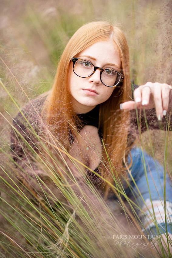 Carrollton Senior Portrait Photographer-39