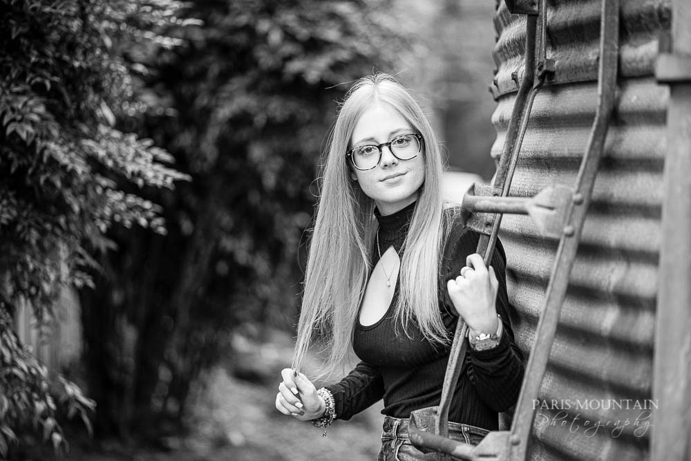 Carrollton Senior Portrait Photographer-45