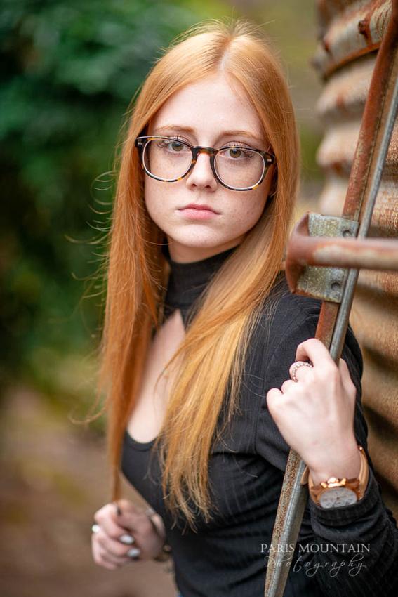 Carrollton Senior Portrait Photographer-46