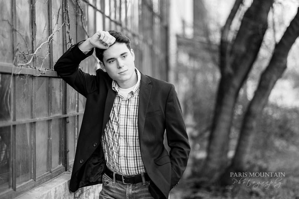 Cass High Senior Portraits Cartersville Photographer-25