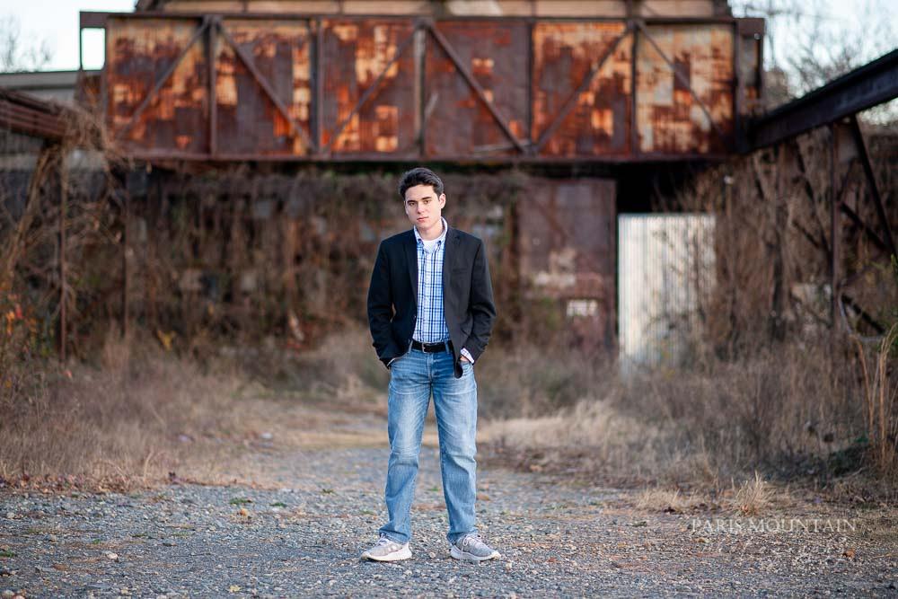 Cass High Senior Portraits Cartersville Photographer-39