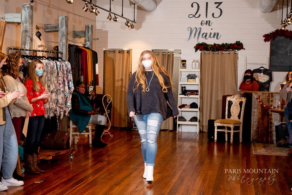 Fashion Show 21-4
