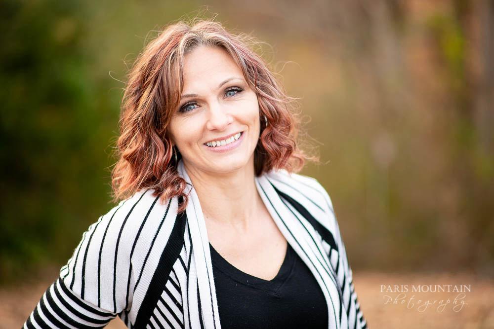 Paulding County Photographer-17