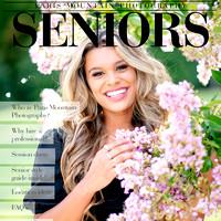 senior info guide 001PMP