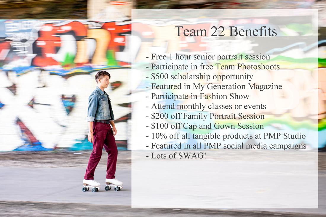 Team 22 1
