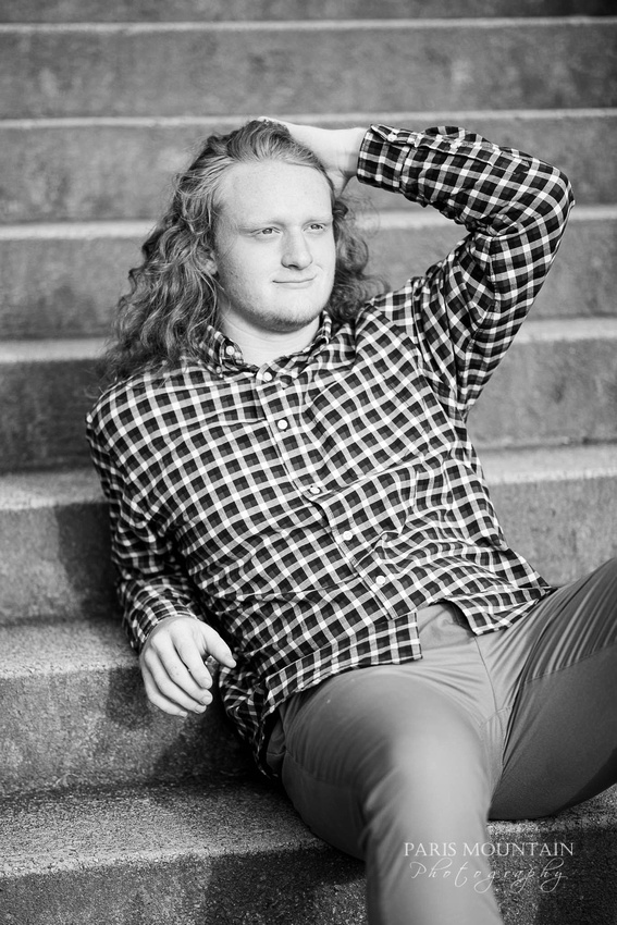 Paulding County Senior Portrait Photographer-45