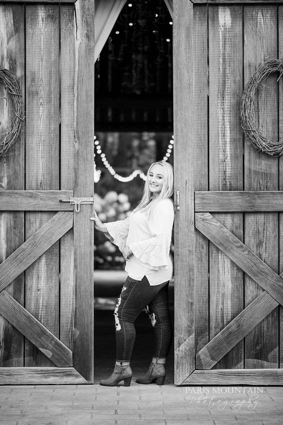 Cedartown Senior Portrait Photographer-28