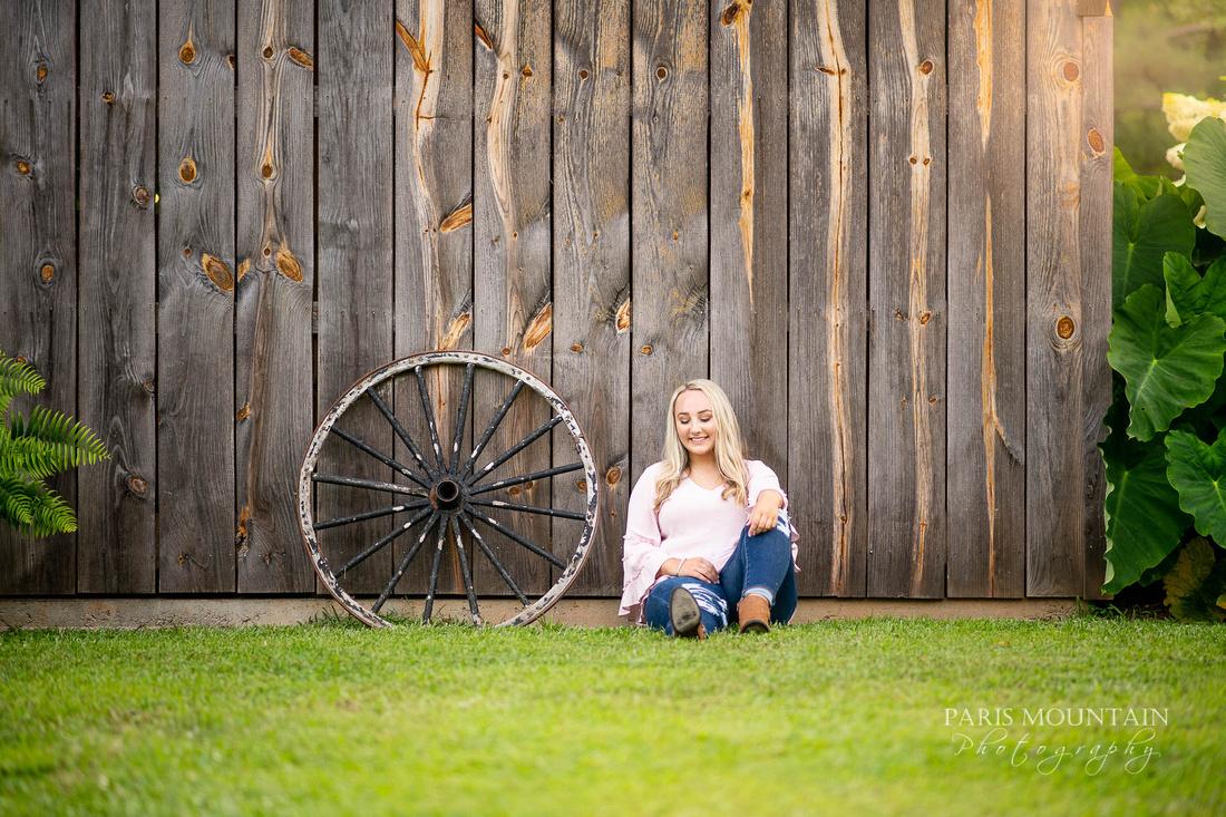 Cedartown Senior Portrait Photographer-29