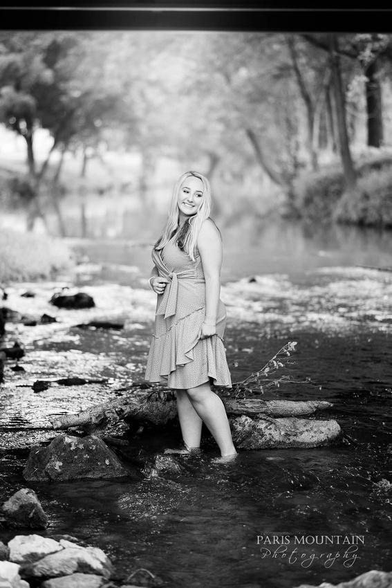 Cedartown Senior Portrait Photographer-41