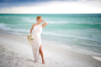 Destination_Beach_Wedding-327