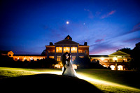 Jamonica + Reggie - Eagles Landing Country Club