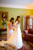 Rose Hall Wedding-18