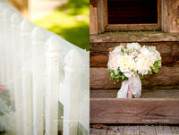 Oak Hill Rome GA Wedding 2