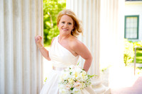 Oak Hill Rome GA Wedding 19