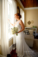 McGarity House Elopement-2