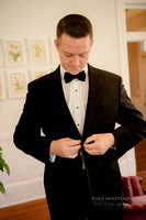 McGarity House Elopement-5