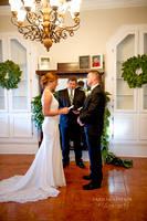 McGarity House Elopement-12