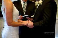 McGarity House Elopement-15