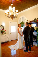 McGarity House Elopement-14