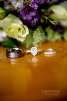 Brasstown Valley Wedding-5