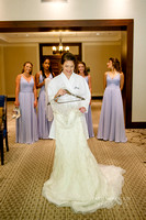 Brasstown Valley Wedding-6