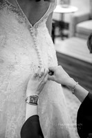 Brasstown Valley Wedding-11