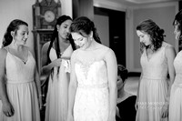 Brasstown Valley Wedding-14
