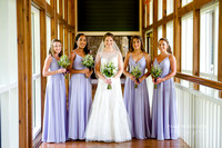 Brasstown Valley Wedding-24