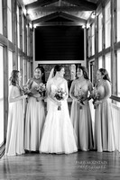 Brasstown Valley Wedding-26