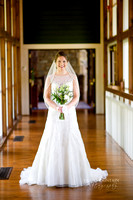 Brasstown Valley Wedding-27