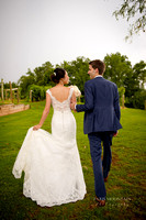 Chateau Elan Wedding-13