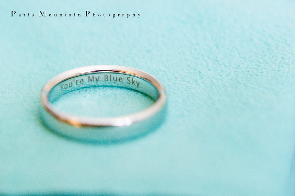 Marietta_Wedding_blog1