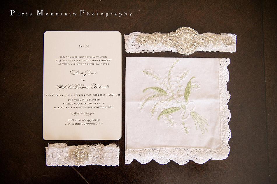 Marietta_Wedding_blog3