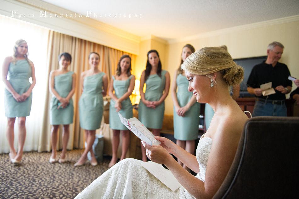 Marietta_Wedding_blog16