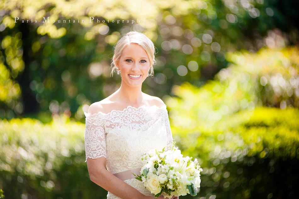 Marietta_Wedding_blog22