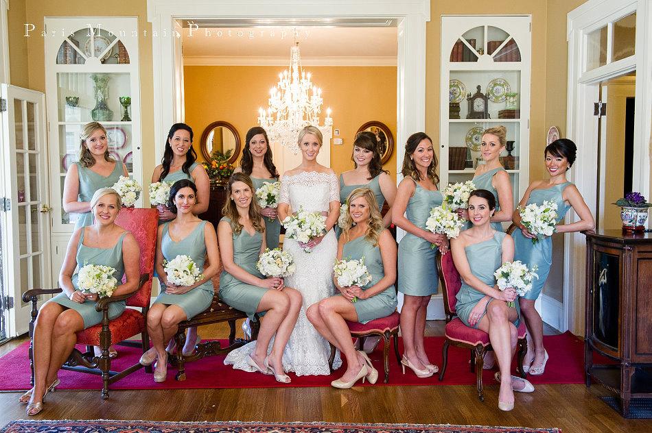 Marietta_Wedding_blog24b