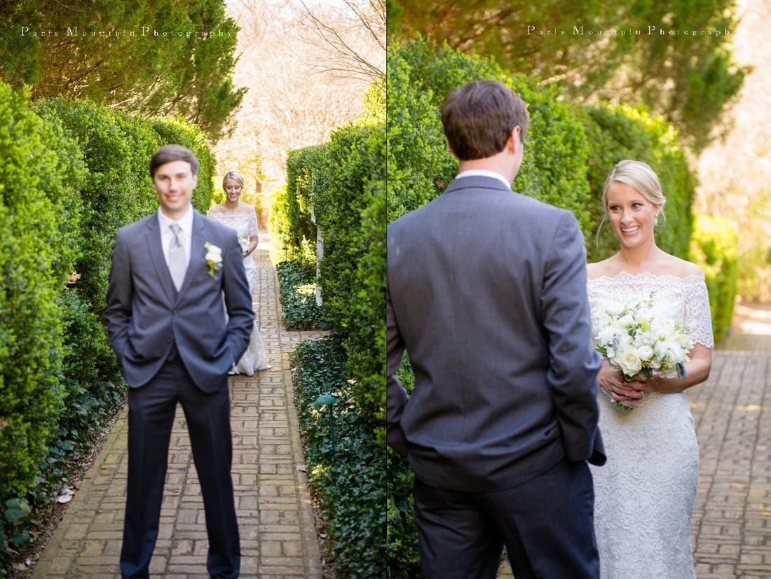 Marietta_Wedding_blog32