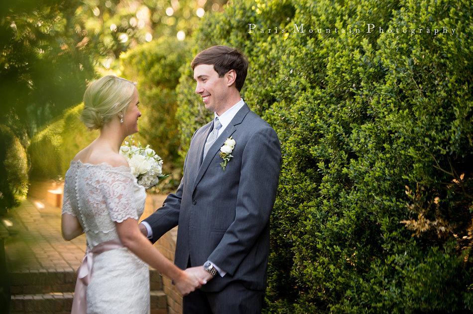 Marietta_Wedding_blog34