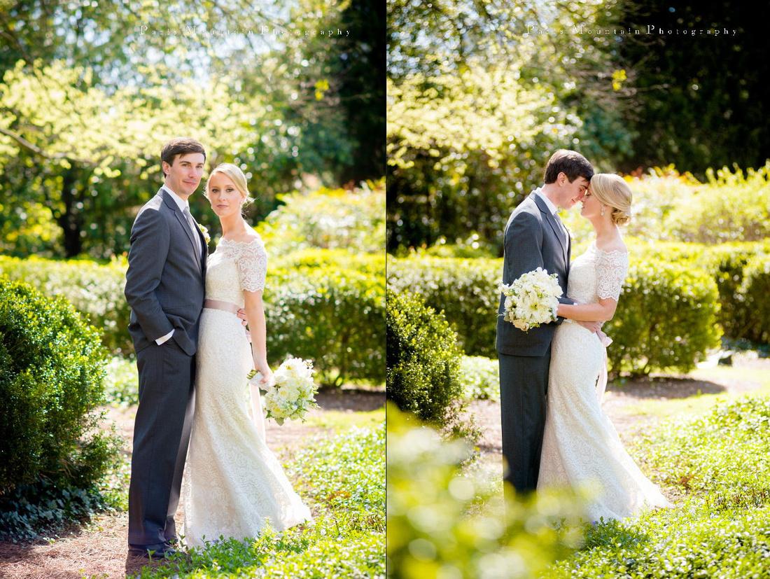 Marietta_Wedding_blog36