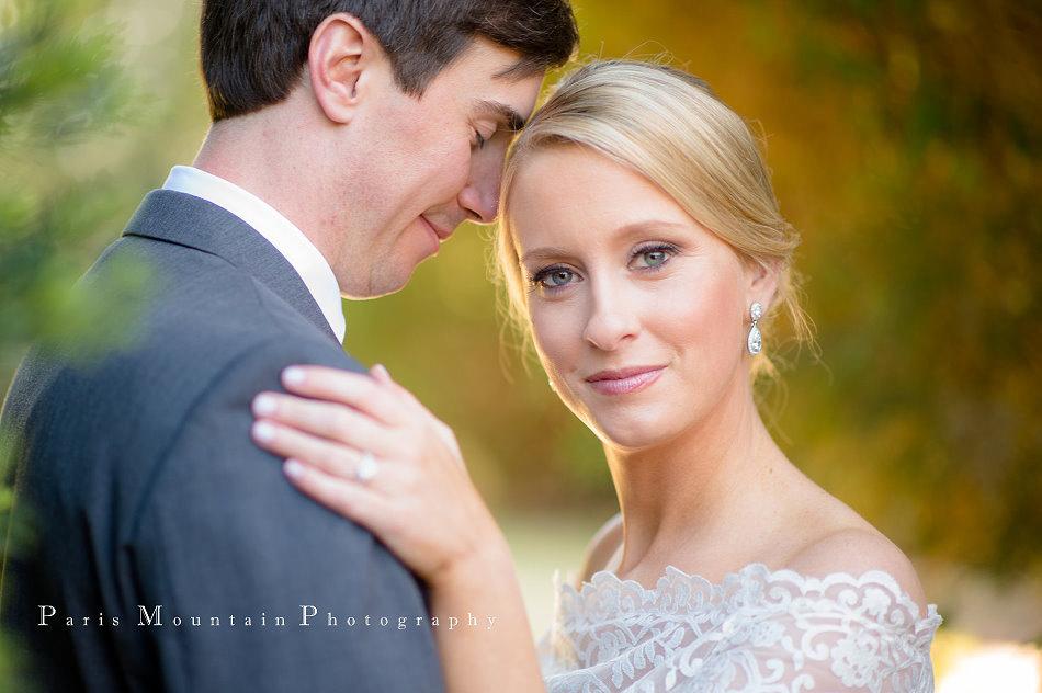 Marietta_Wedding_blog38