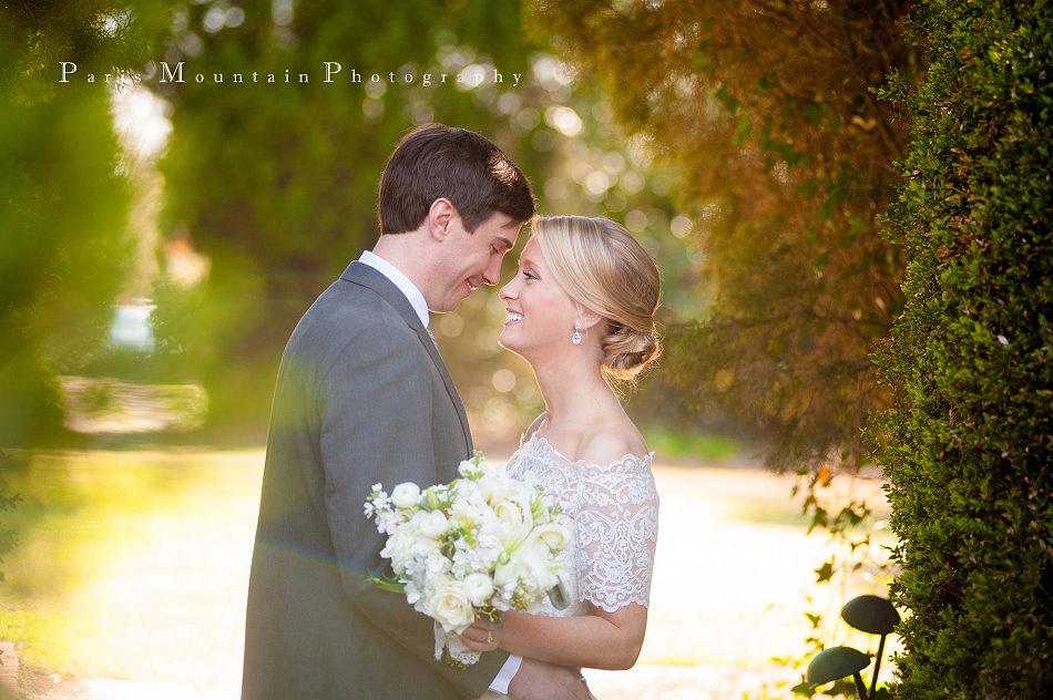 Marietta_Wedding_blog39