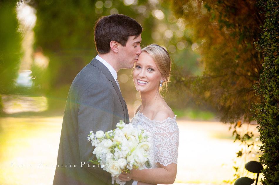 Marietta_Wedding_blog42