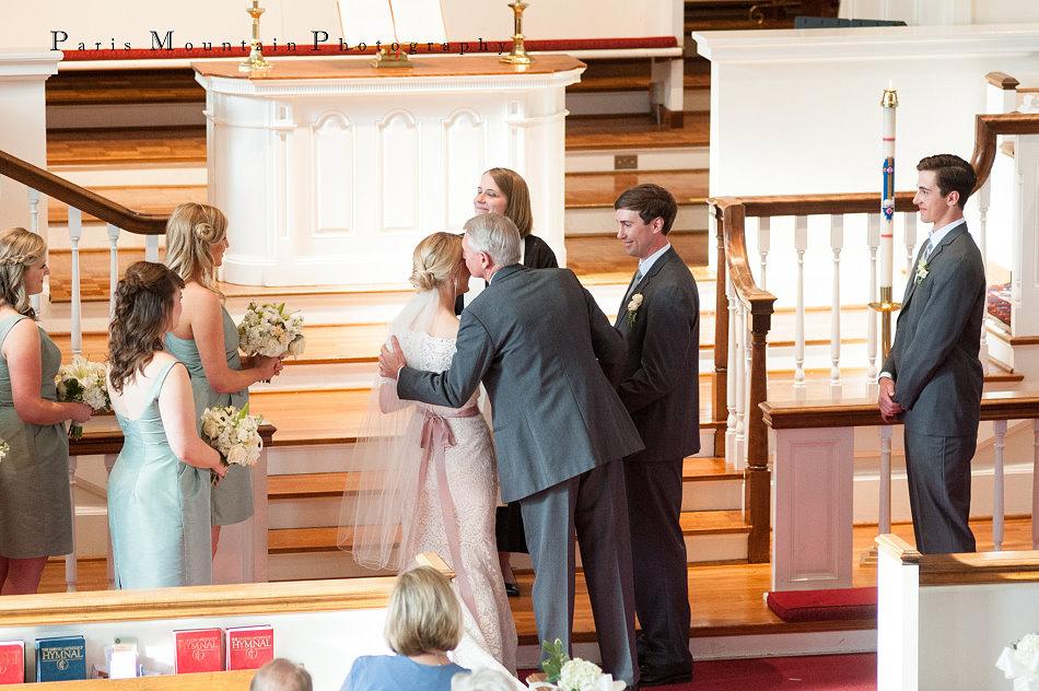 Marietta_Wedding_blog50