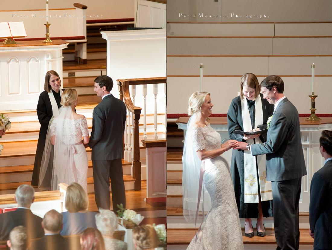 Marietta_Wedding_blog51