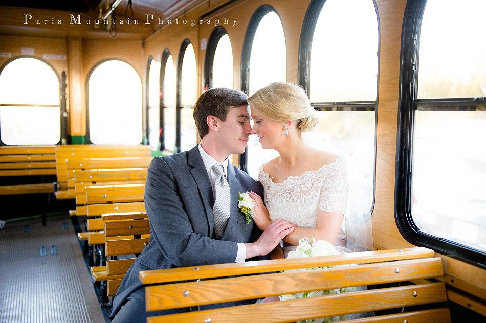 Marietta_Wedding_blog55